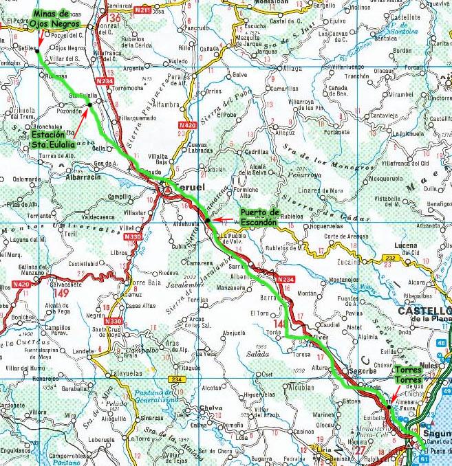 mapa_via.jpg